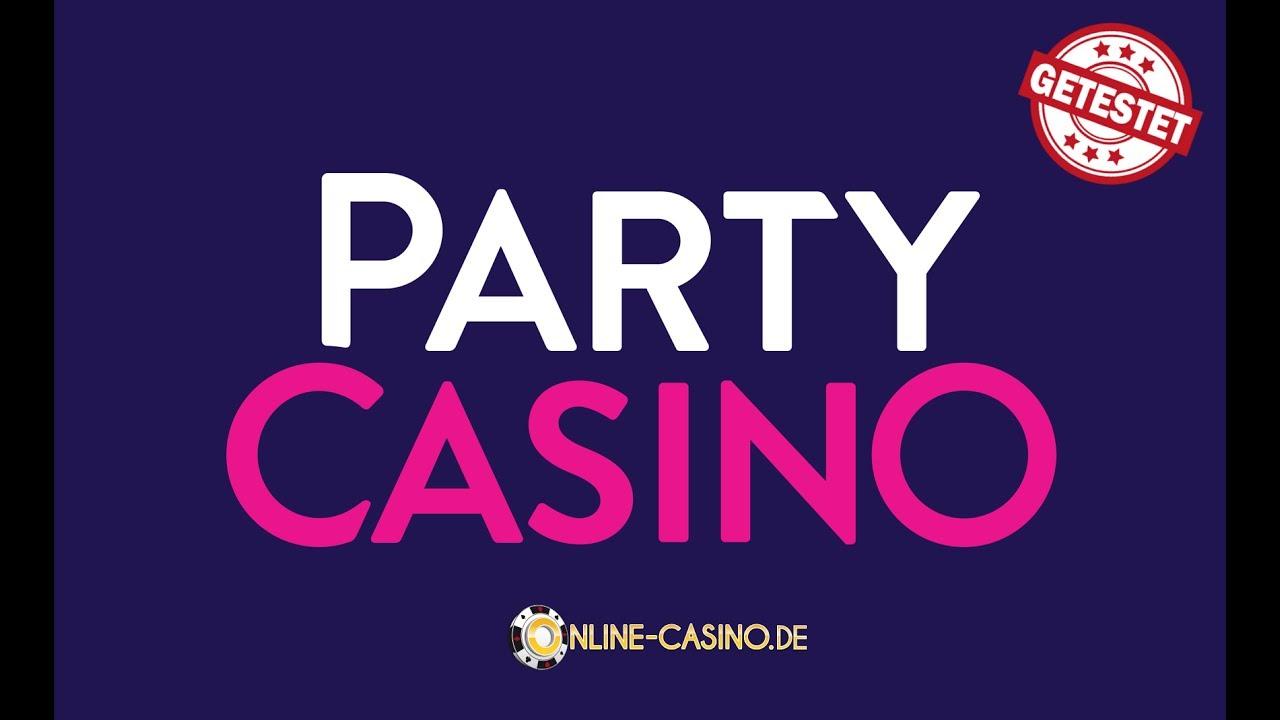 Online Casino 682201