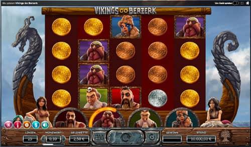 Online Casino Deutschland 547052
