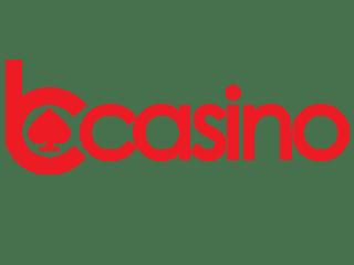 Online Casino 962598
