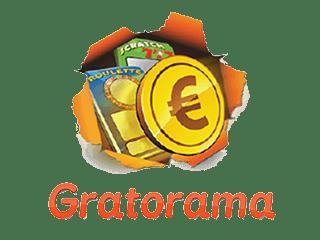 Online Casino Echtgeld 794661