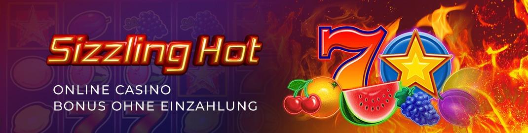 Online Casino Echtgeld 425823