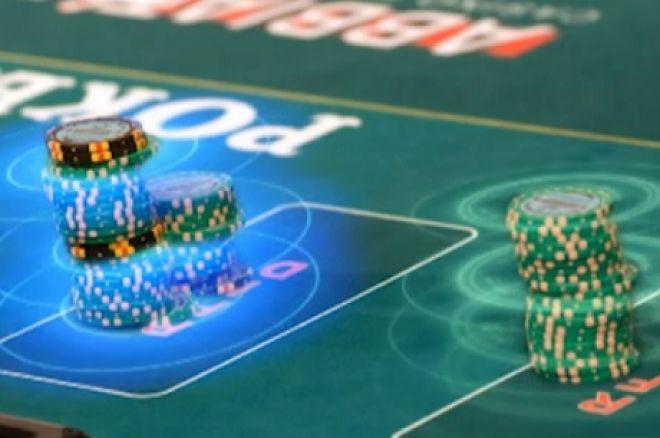 Online Casino Echtgeld 253606