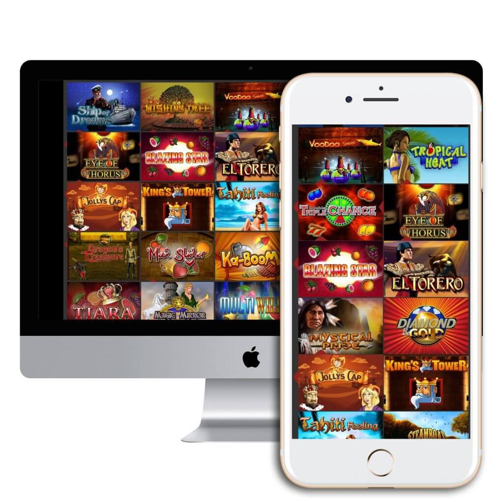 Online Casino 230073