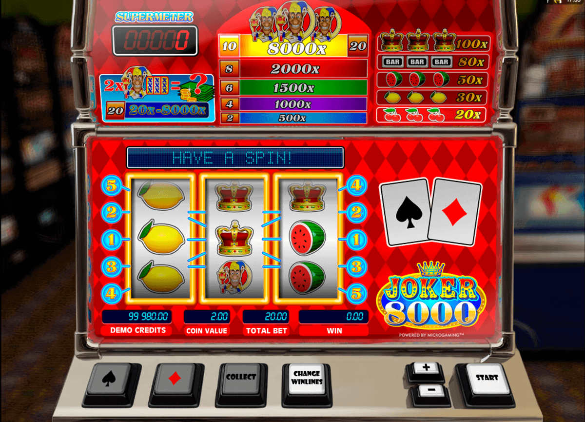 Online Casino Erfahrungen 575087