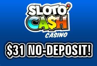 Online Casino Forum 552961