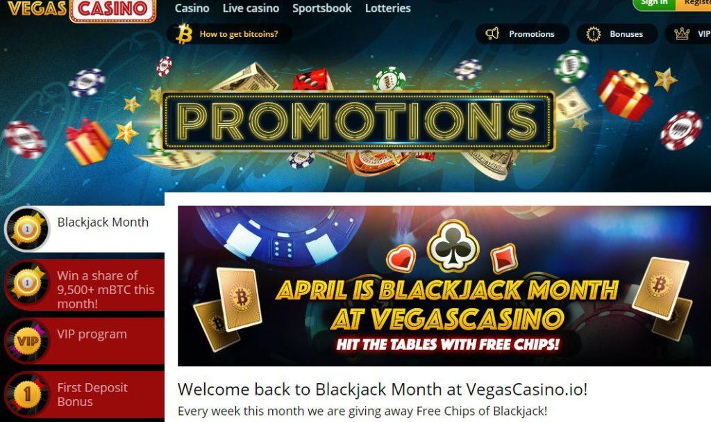 Online Casino Gewinne 318369