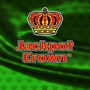 Online Casino 393598