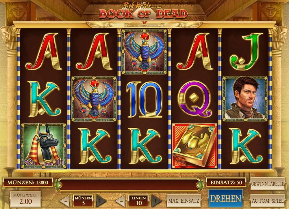 Online Casino Jackpot 855664