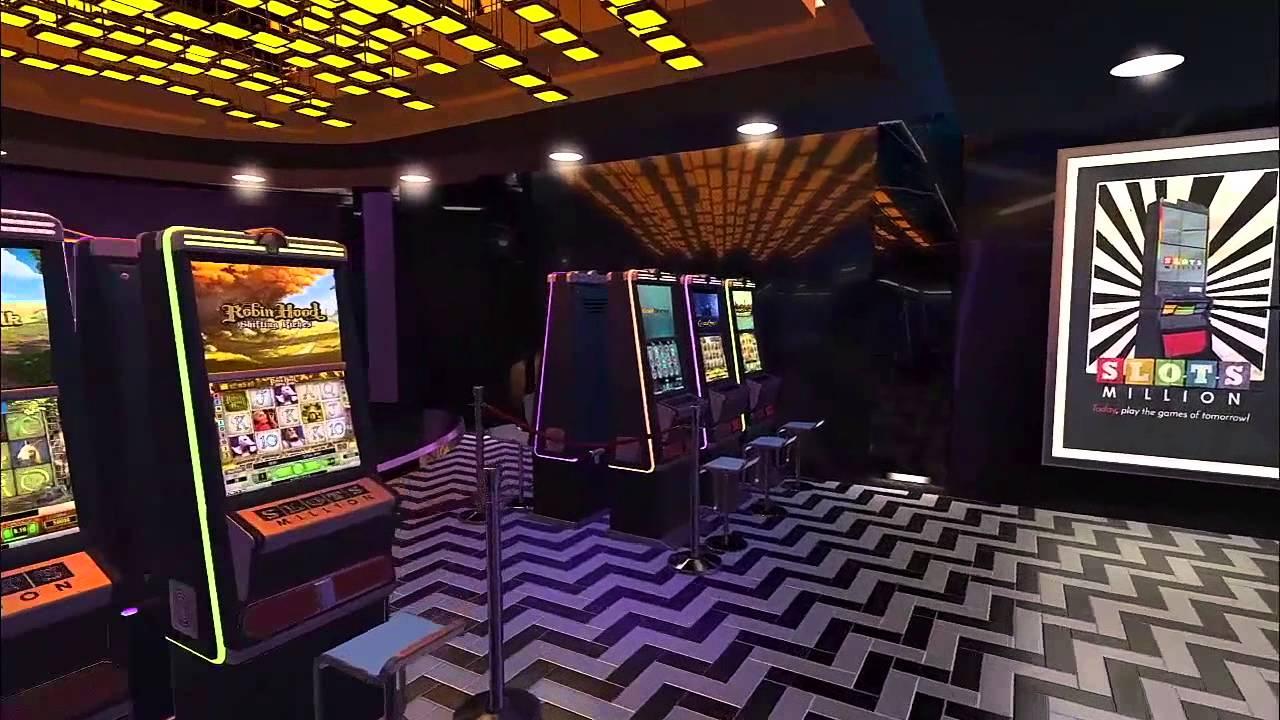 Online Casino Liste 681705
