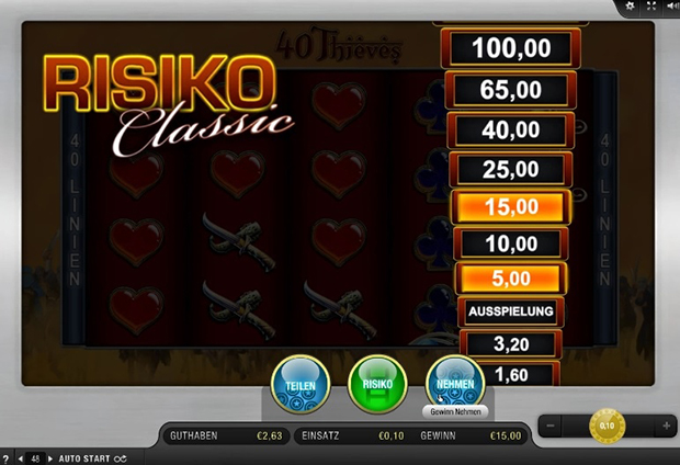 Online Casino 485098