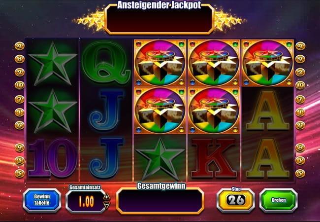 Online Casino 880066