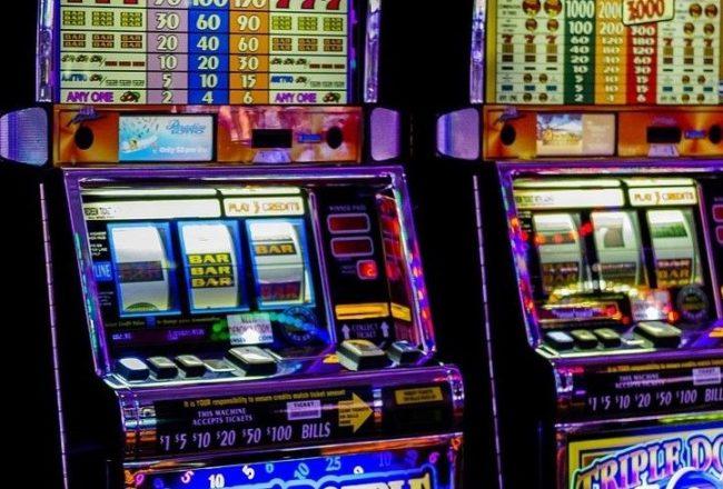 Online Casino 224206
