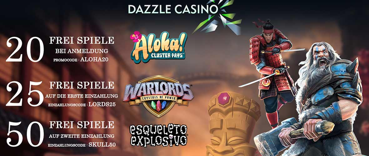 Online Casino Seiten 87062