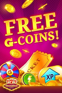 Online Casino 536211