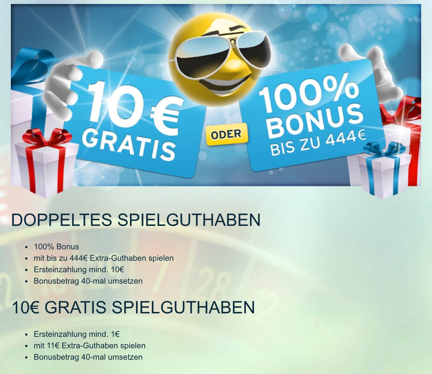 Online Casino Visa 48823