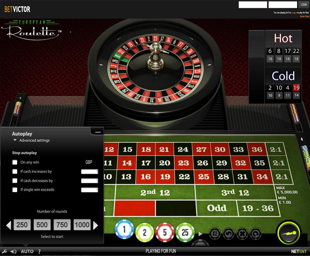 Online Casino 496950