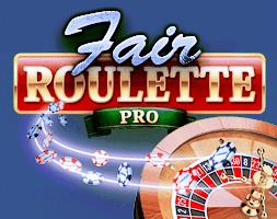 Online Casino Wirklich 349093