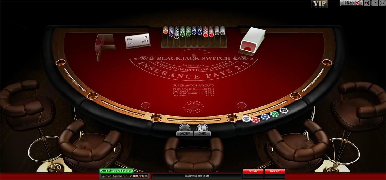 Online Casino Wirklich 77137