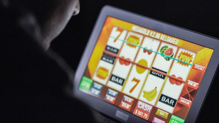 Online Casino Wirklich 77322