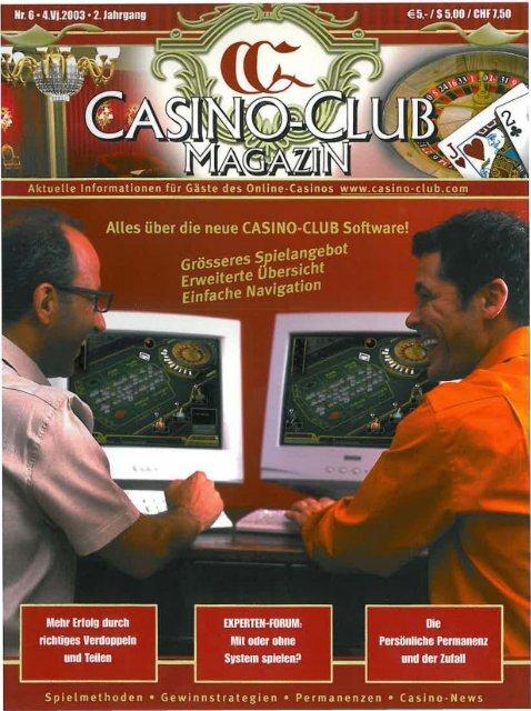 Online Casino Wirklich 659945