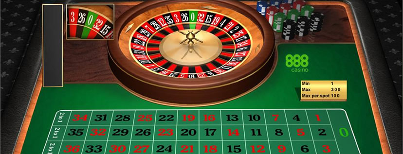 Online Casino 286668