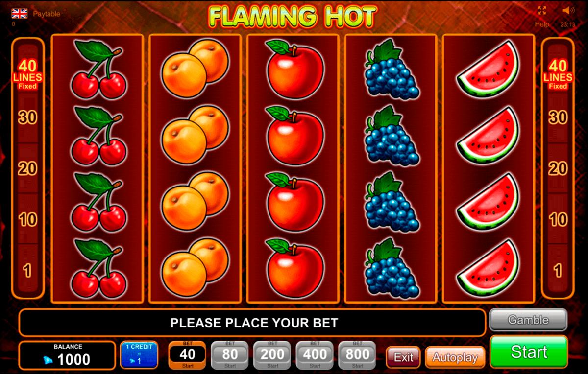 Online Casinos 303400