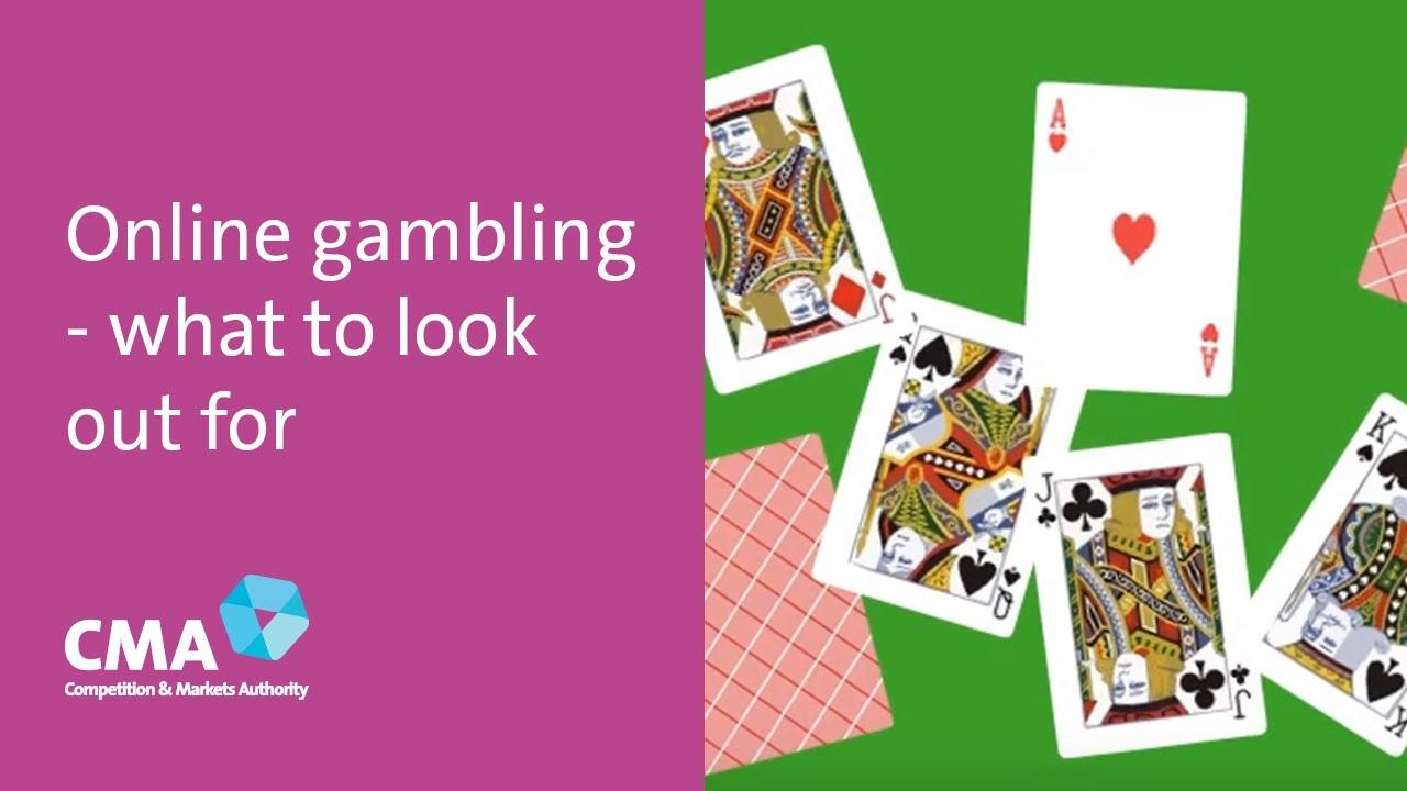 Online Poker Echtgeld 377898