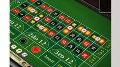 Online Roulette Manipuliert 212748