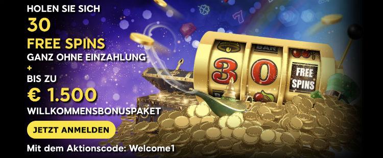Online Spiele 472702