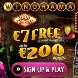 Online Spielvarianten Jungle 52242