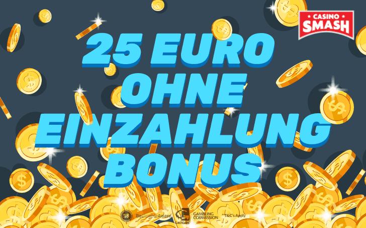 Onlinecasino Bonus 731374