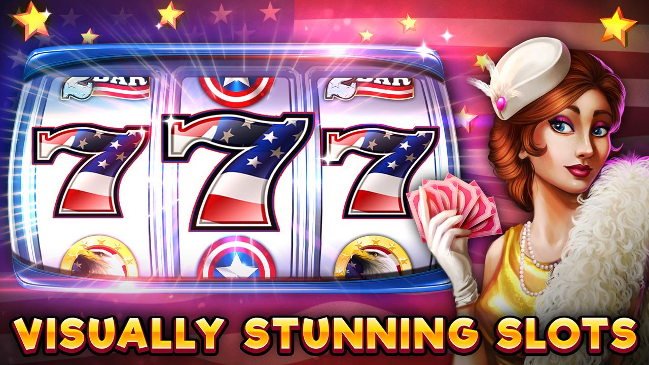 Osterbonus Casino 594616