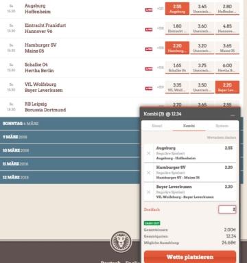 Paysafecard Casino Wetten 162843