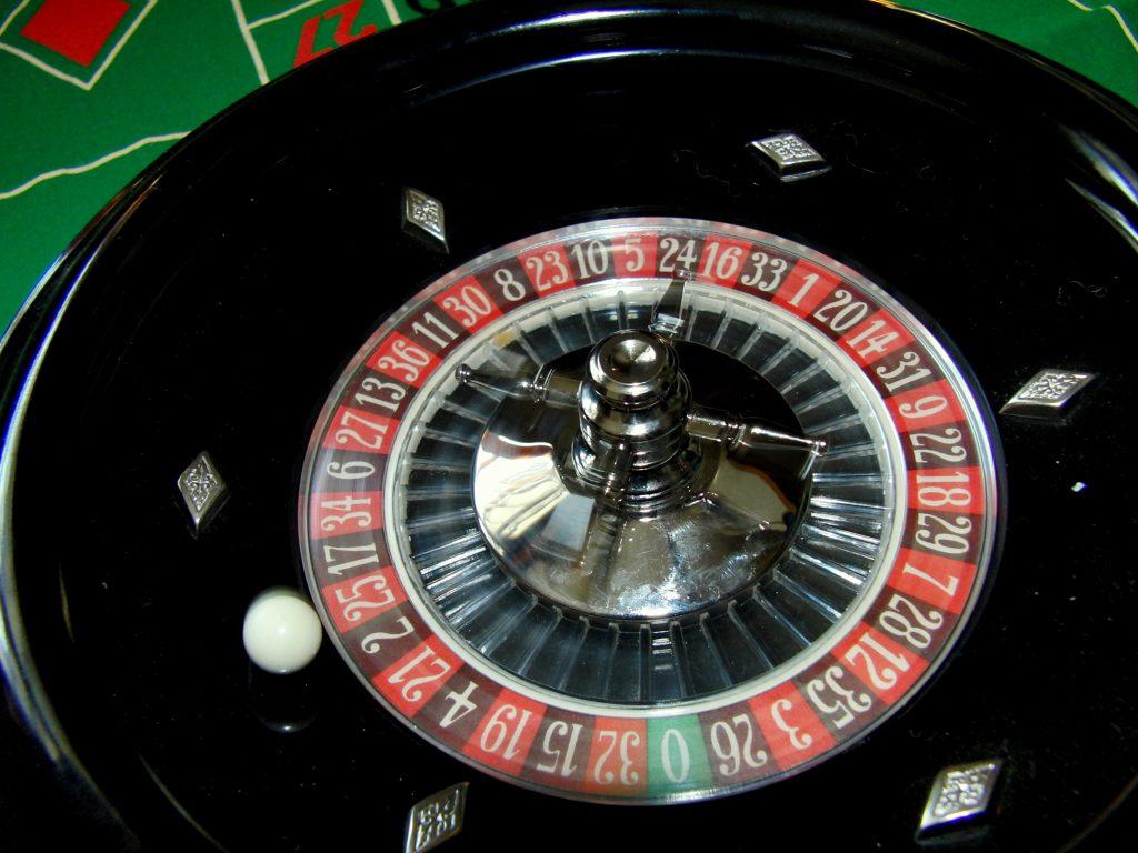 Poker Begriffe 234702