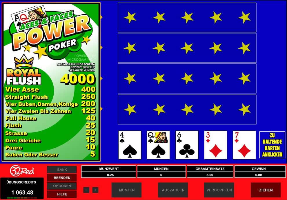 Poker Casino online 800542