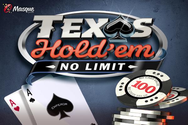 Poker im TV 669366