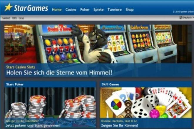 Poker News Deutschland 368166