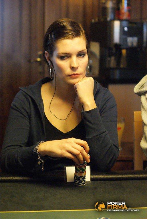 Poker stars Casino 713958