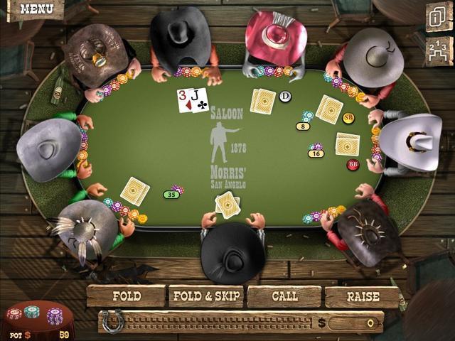 Poker Tracker free 147942
