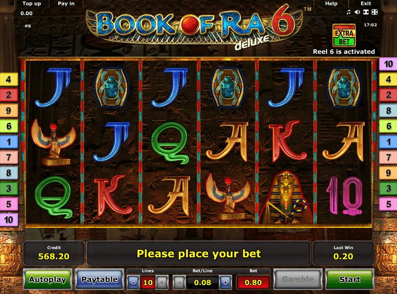 Poker Tracker 642596