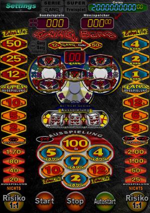Poker Turniere 2020 180435