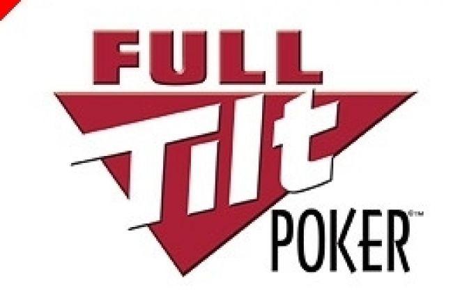Pokernews Live 907115