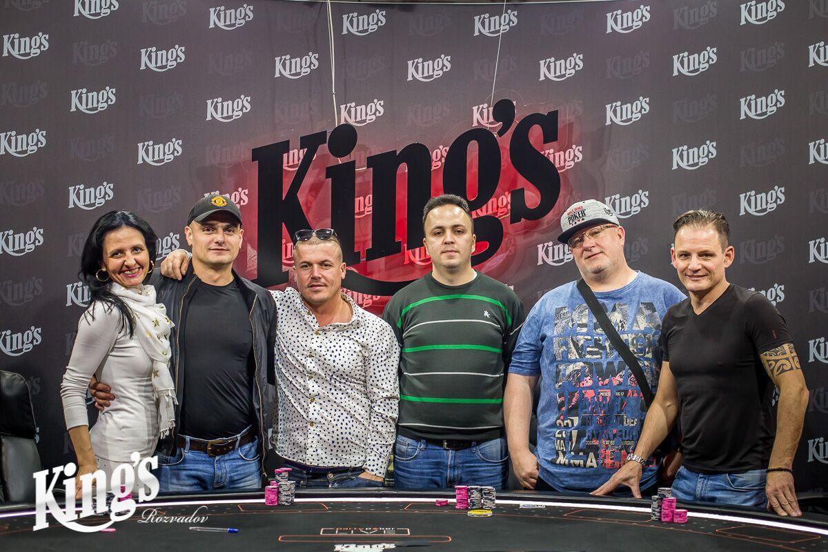 Pokernews Live 120832