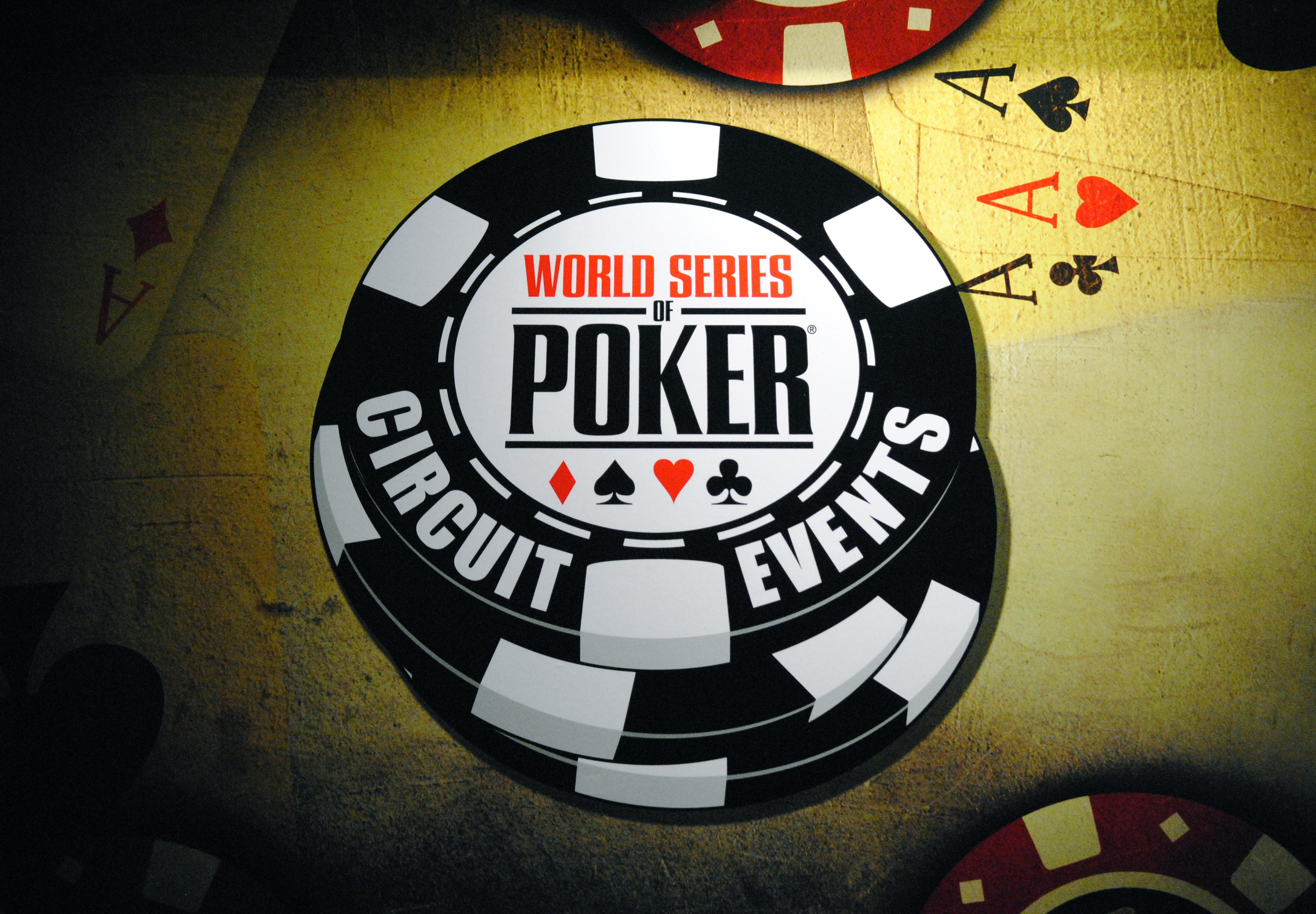 Pokernews Live 156126