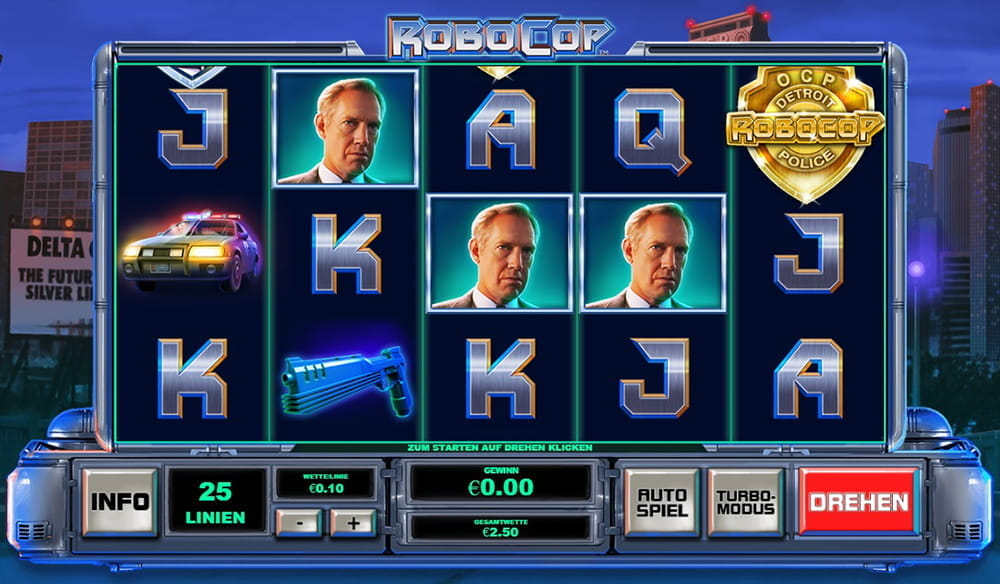 Pokerstars Casino 671737