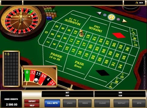 Pokerstars Casino 835437