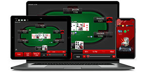 Pokerstars Casino 510414
