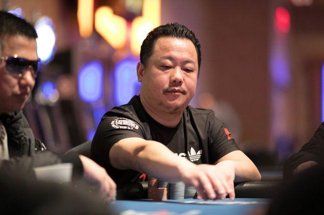 Pokerturniere NRW 2020 501771