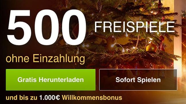 Progressions Casino gesucht 14505