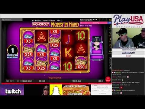 Ra Roulette online 940816